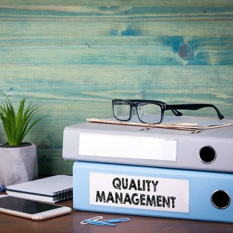 Qualitätsmanagement 2